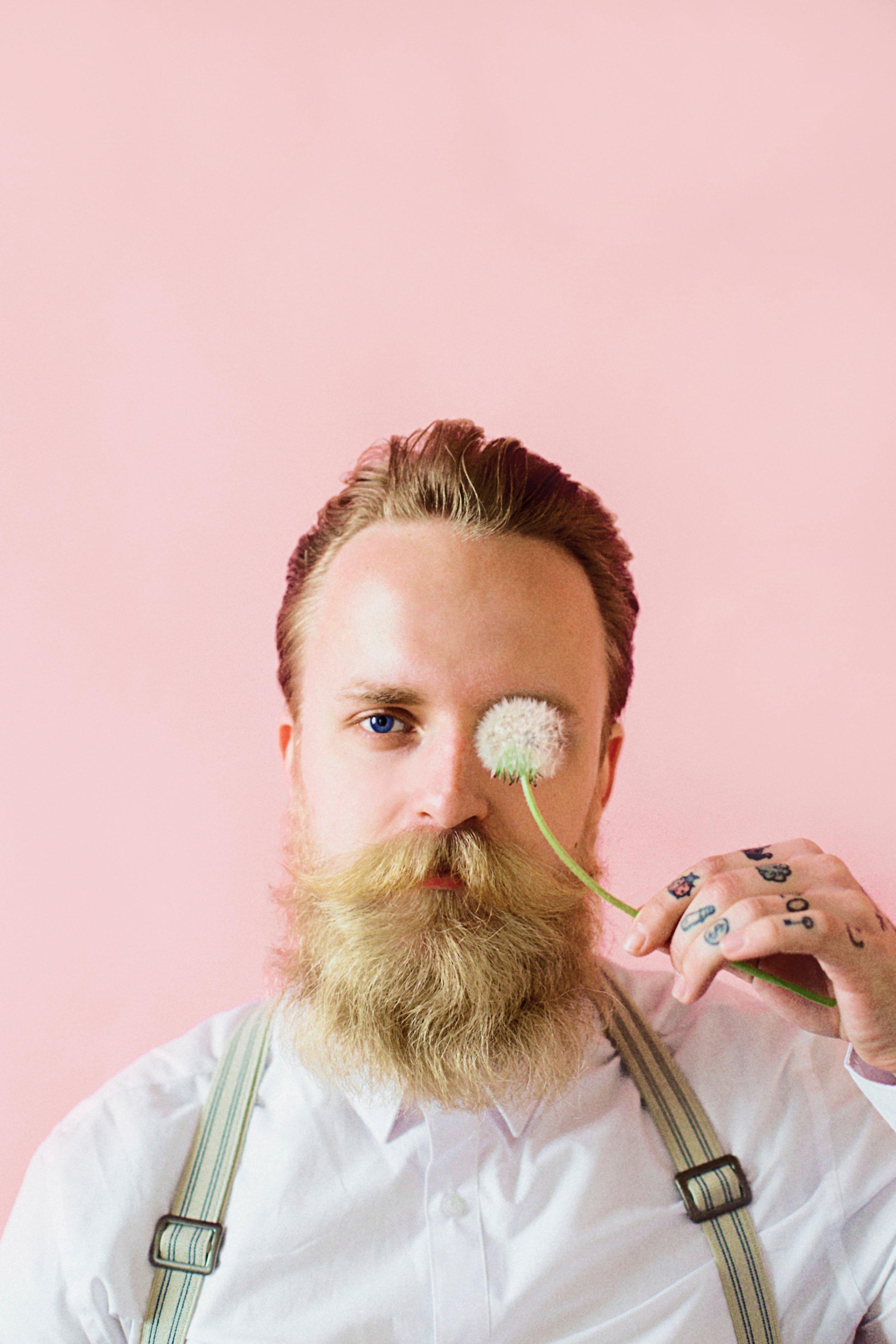 adult-beard-cute-1250426.jpg
