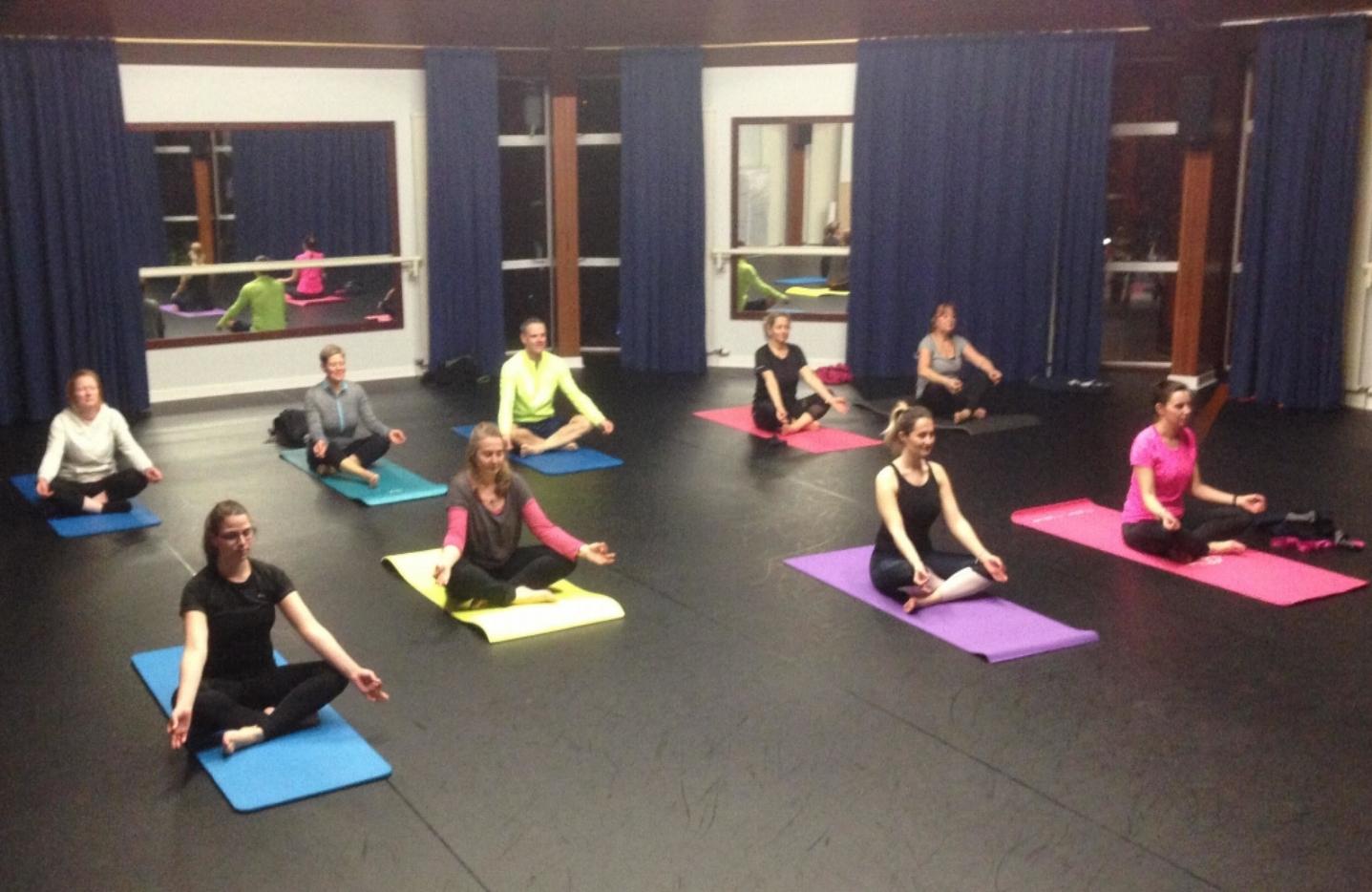 Millfield sitting yoga.jpg