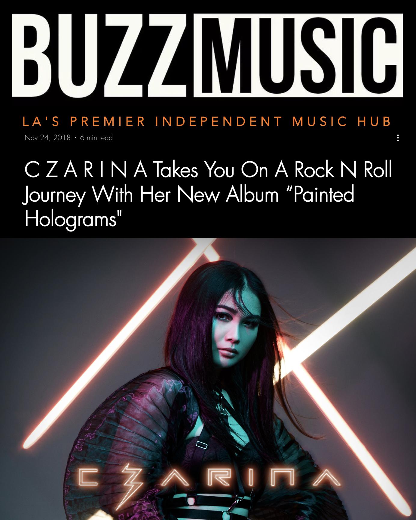 BuzzMusicLA.jpg