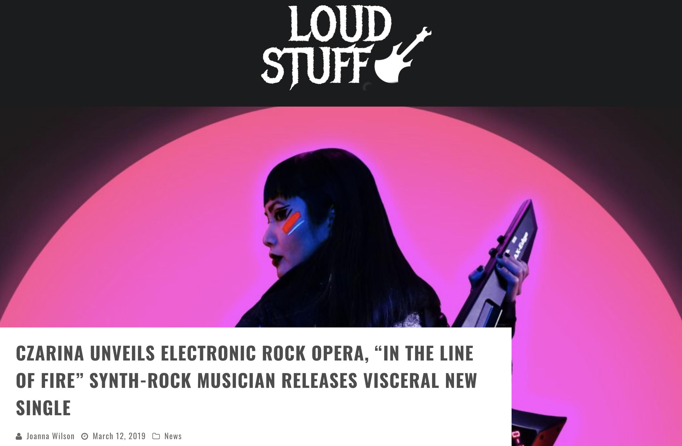 LoudStuff.jpg