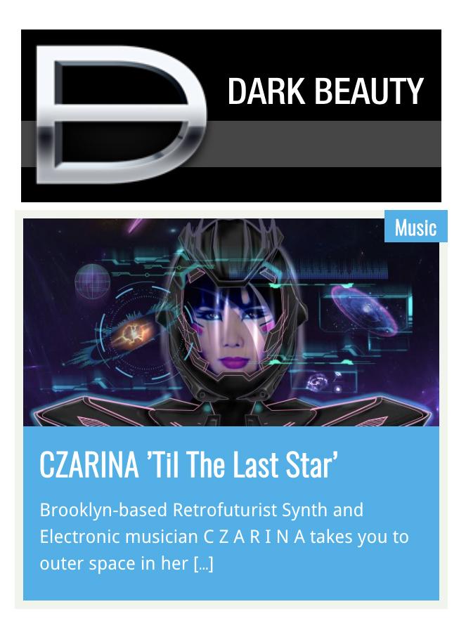 DarkBeauty.TilLastStar.jpg