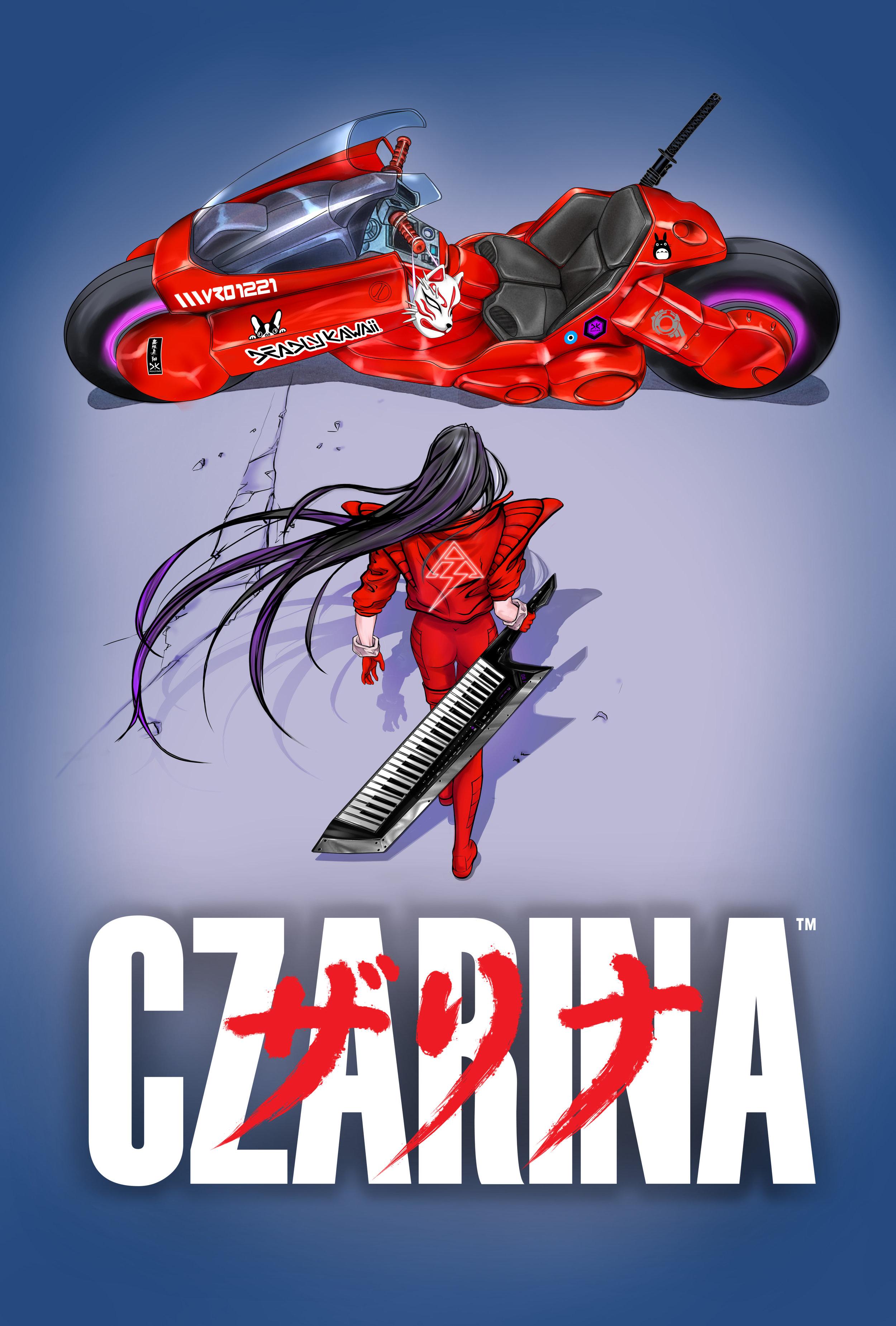 CZARINA-Tshirt1.jpg