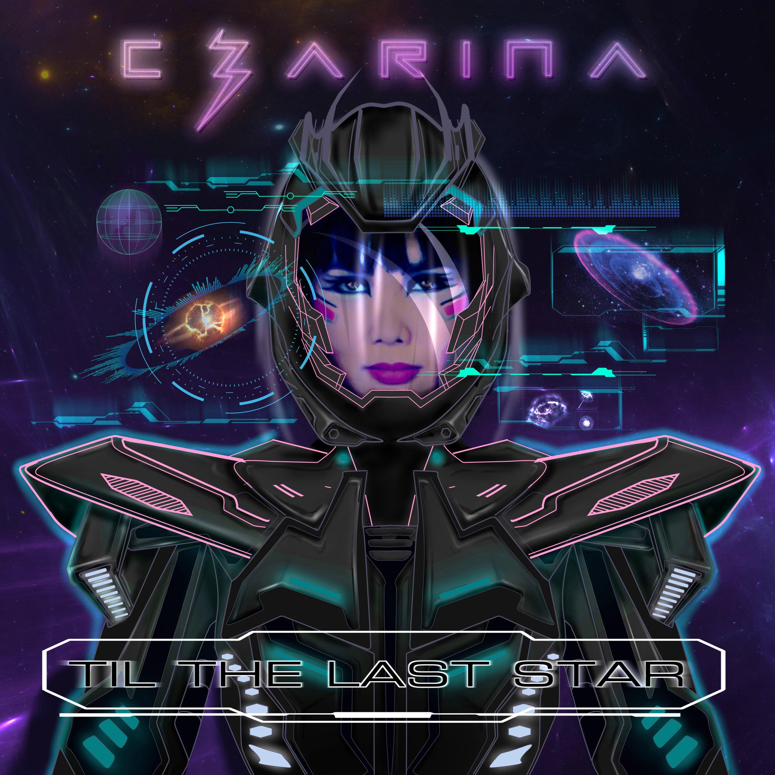 CZARINA-TilTheLastStar.jpg