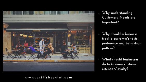 restaurant-hotel-india-customer-service-big-data-pritishsocial.png