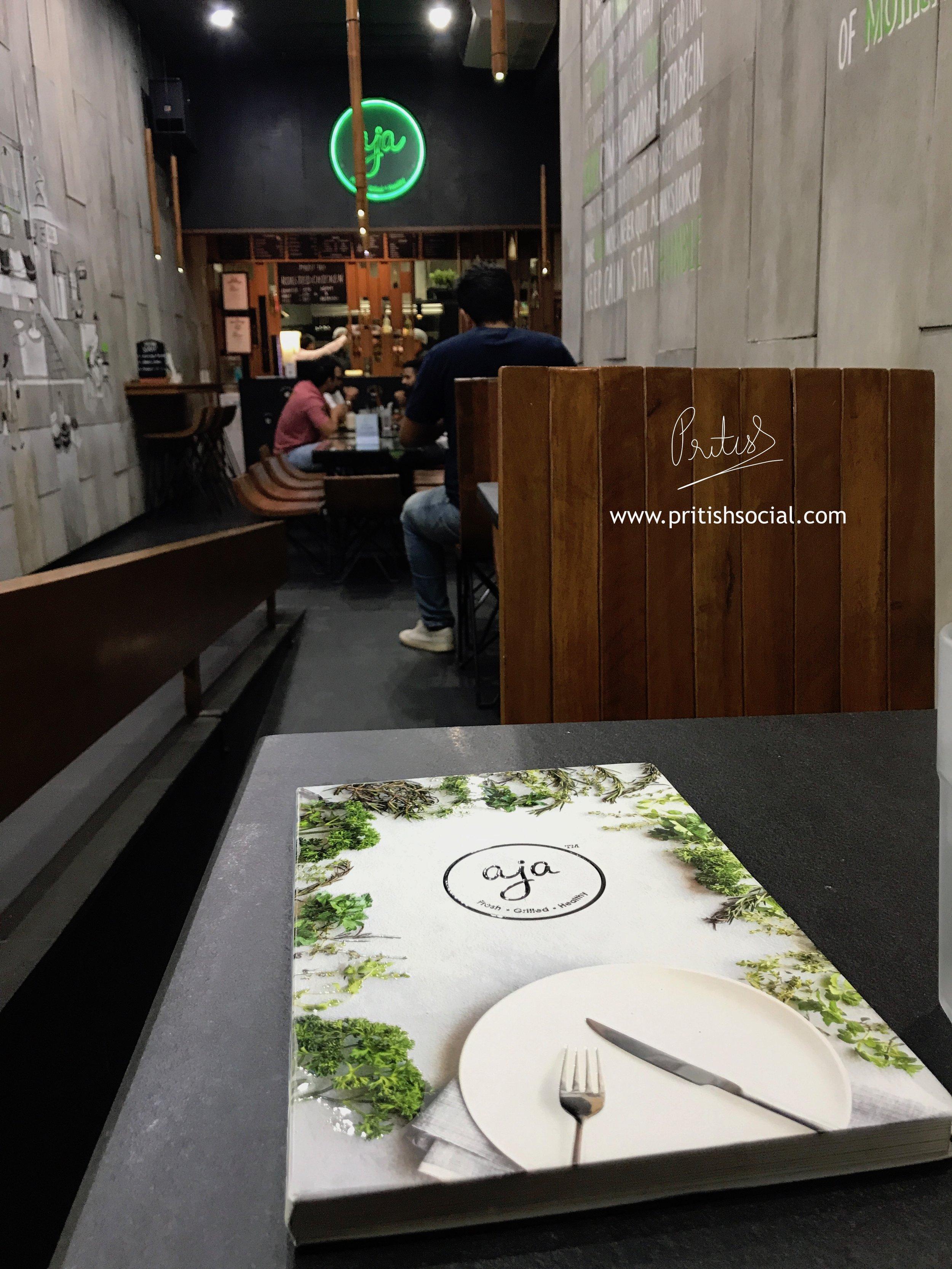 aja-chandigarh-pritishsocial-travel-food-blogger-photo-1.jpg