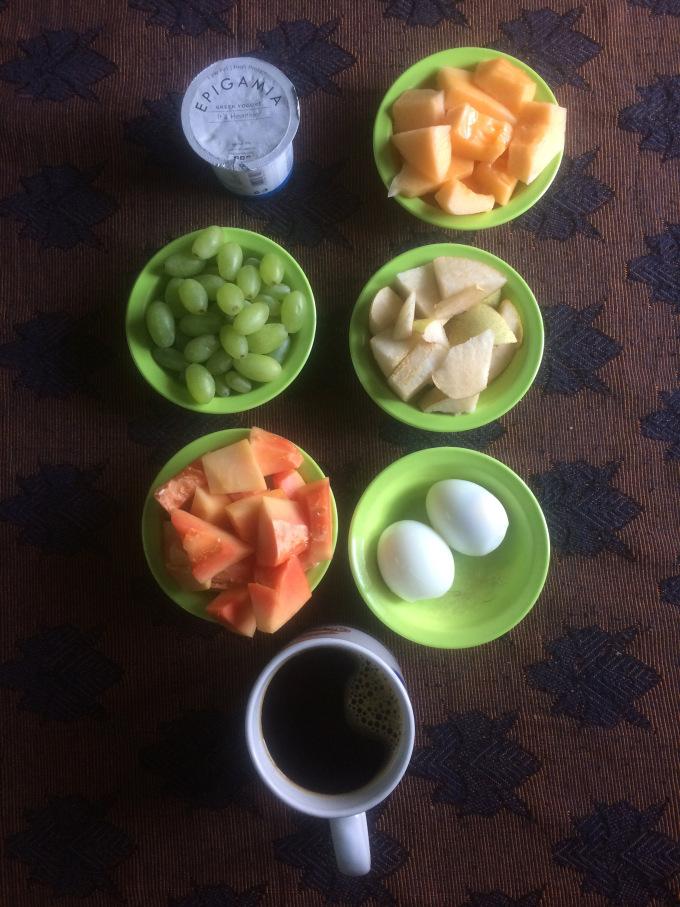 healthy-breakfast-food-fitnessblog-pritishsocial.jpg