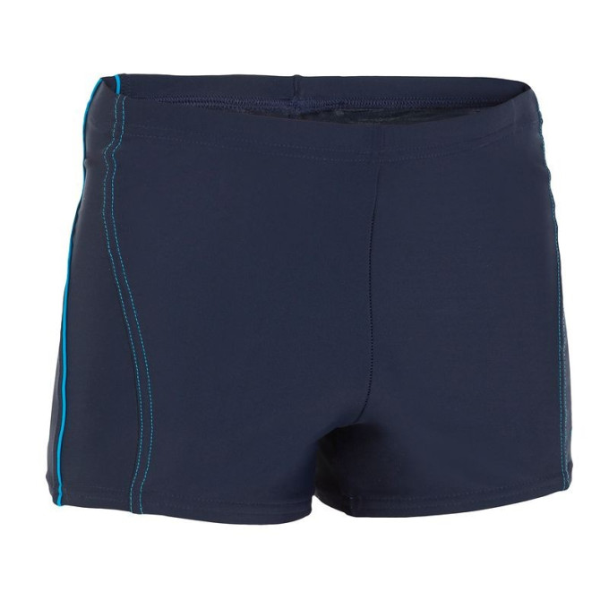 Cycling Shorts from Decathalon