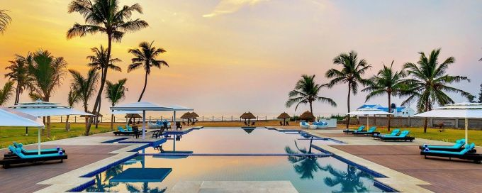 itc-photo-pritishsocial-welcomhotel-kences-palm-beach-ecr-chennai.jpg