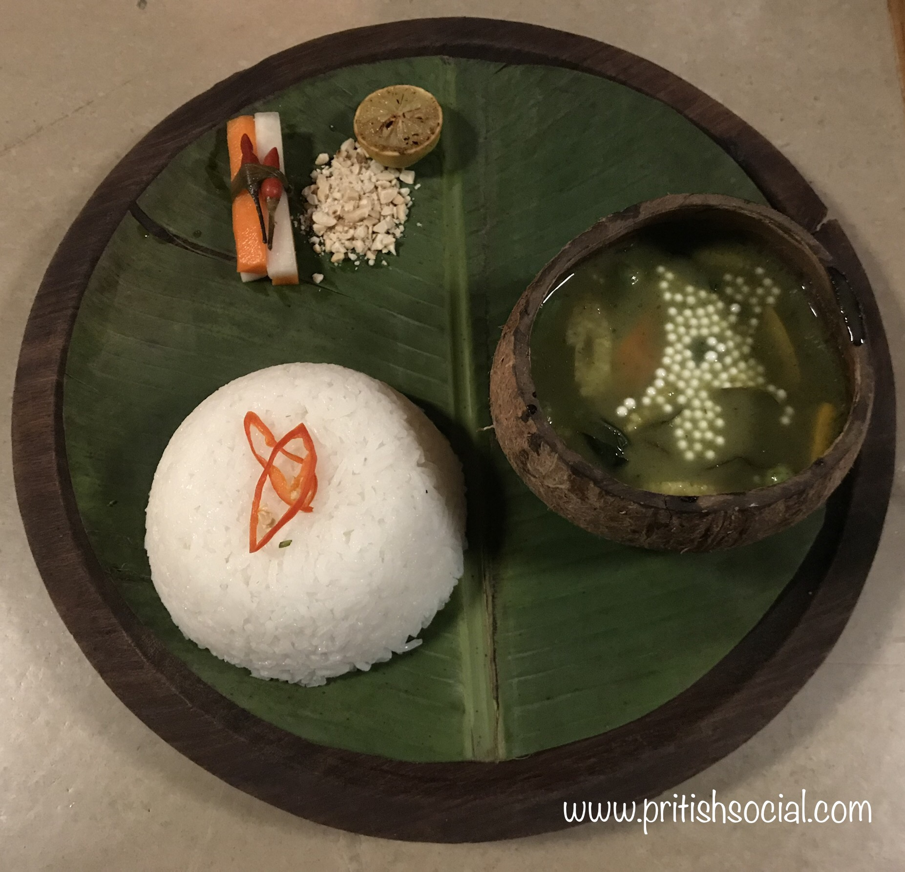 Thai Curry Food Affair 10th Street Jubilee Hills Restaurant.jpg