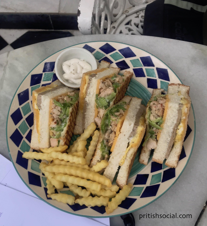 Roastery Coffee House Sandwiches PritishSocial.jpg