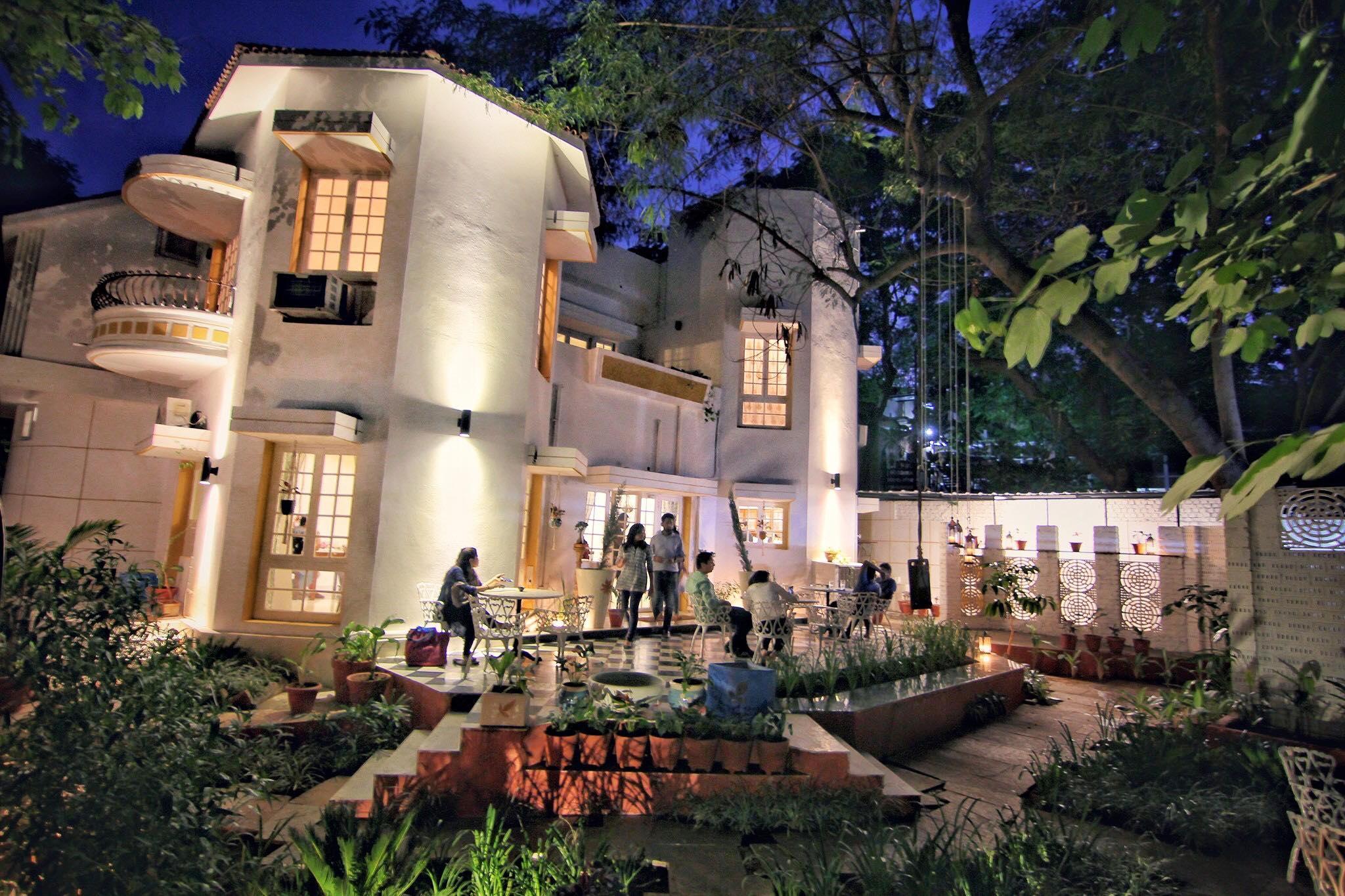 Roastery Coffee House Banjara Hills PritishSocial.jpg