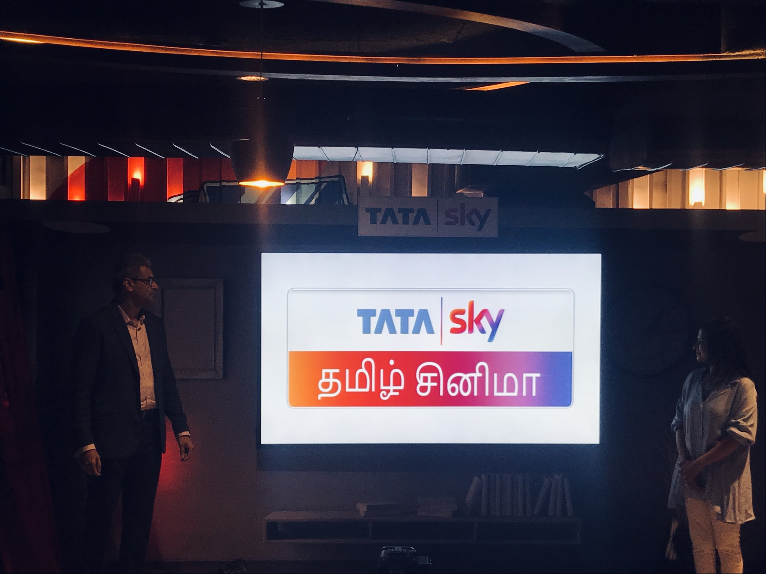 Tata Sky Tamil Movie Channel PritishSocial Blog.jpeg