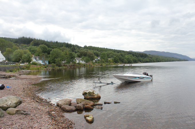 lochness macbacpackers travel photo pritishsocial.jpg
