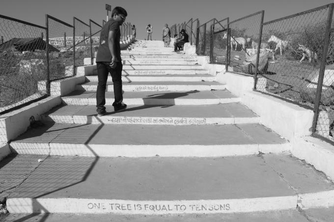 quotes-on-steps-rann-of-kutch-gujarat-holiday-travel-photo-pritishsocial.jpg