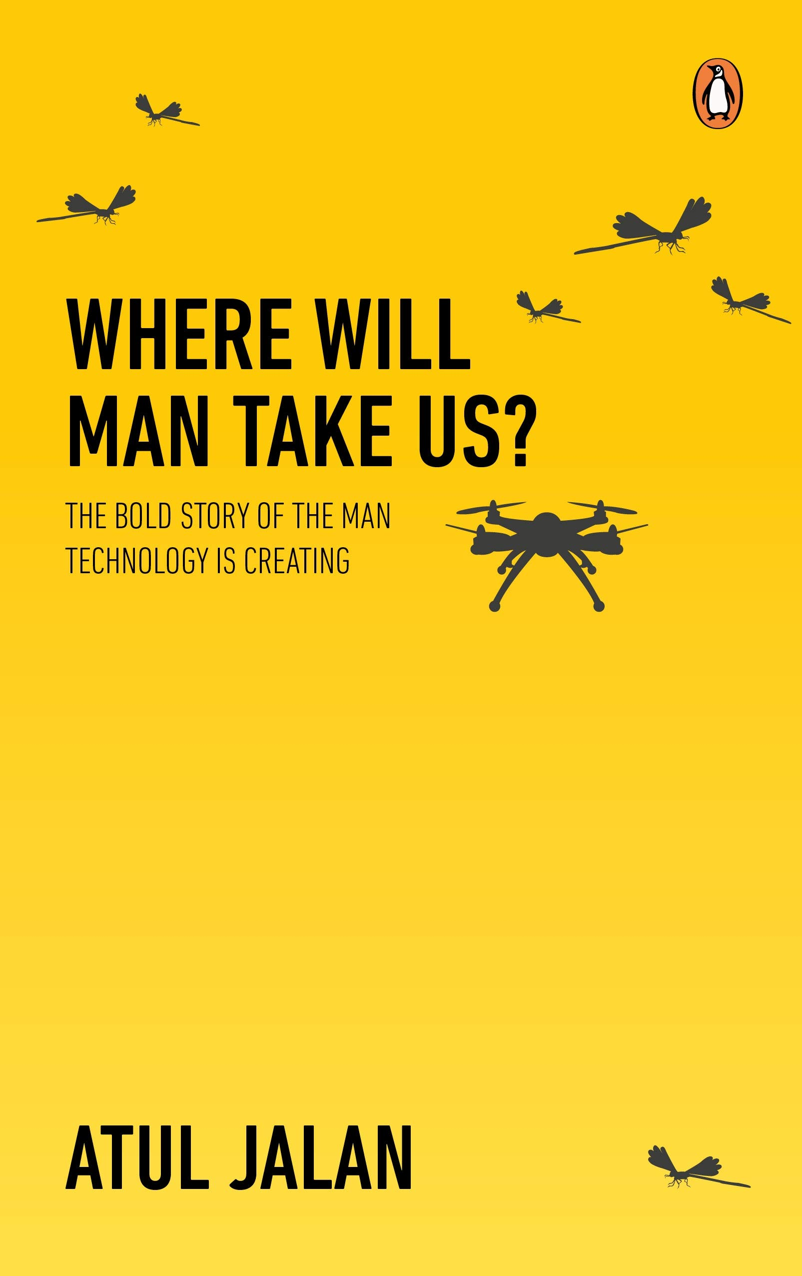 Where Will Men Take Us Book.jpg
