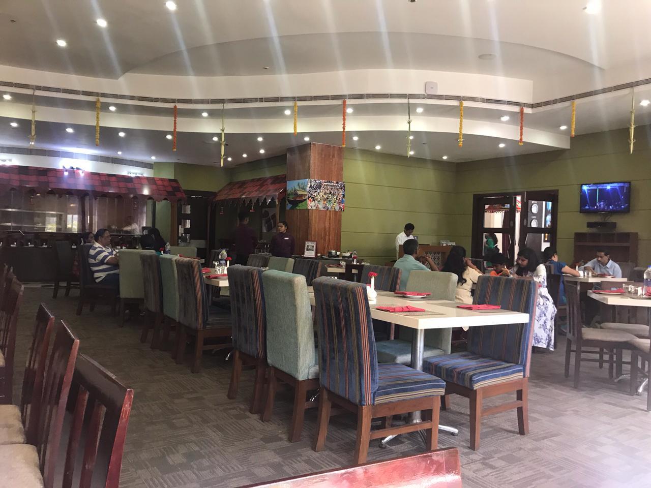 Olives Veg Buffet Restaurant in Chennai.jpeg