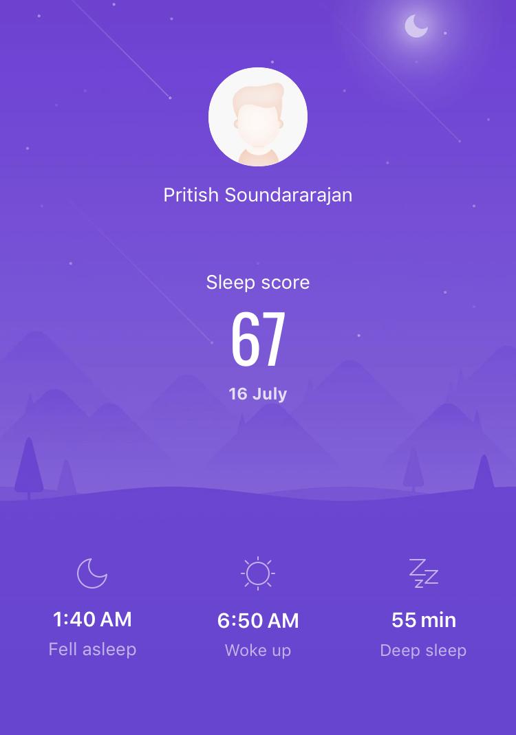 Mi Band Sleep Tracking.jpeg