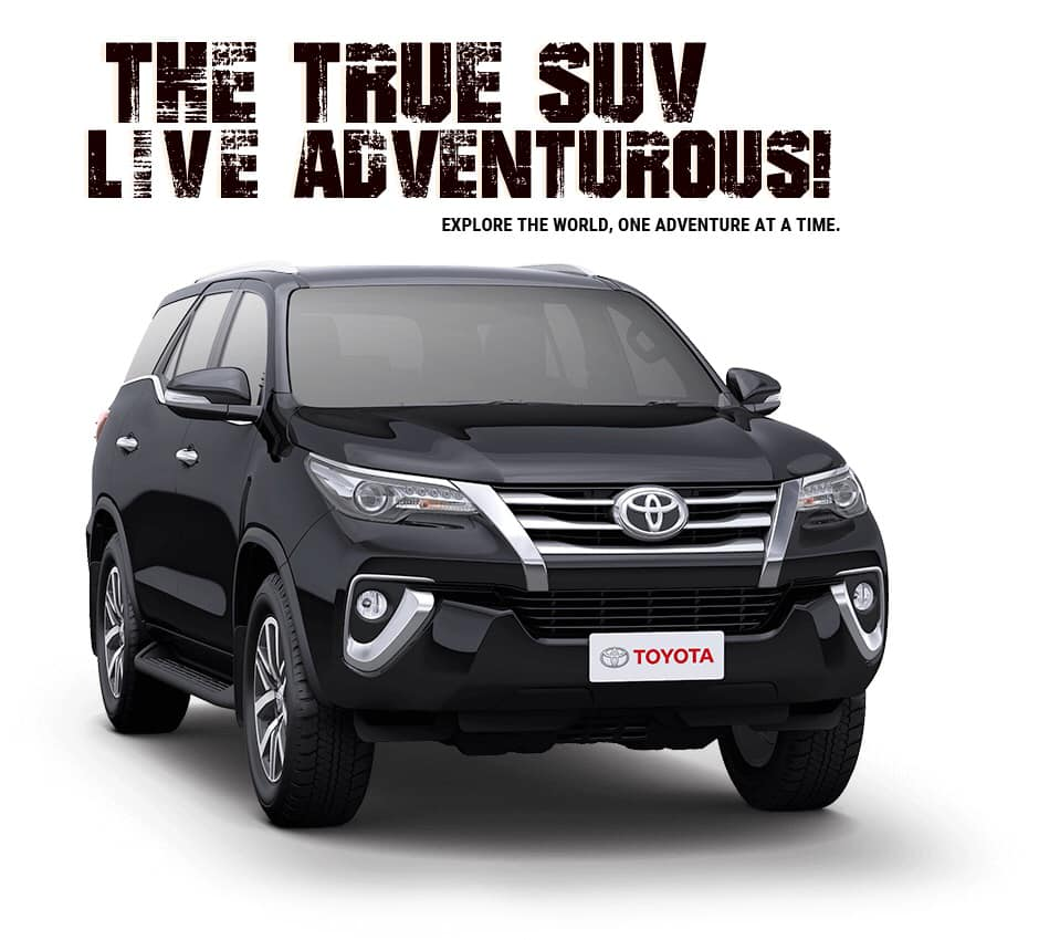 New Toyota Fortuner SUV 2019.jpg