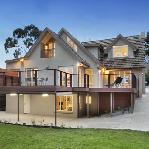 valdemars-house-exterior-painting-mount-albert-sml.jpg