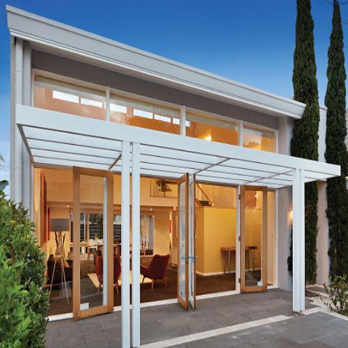 valdemars-house-exterior-painting-port-melbourne-sml2.jpg