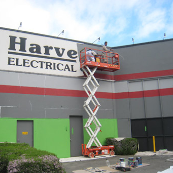 valdemars-painters-co-harvey-norman.jpg