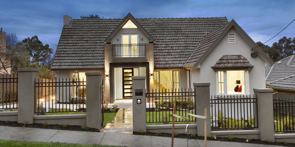 valdemars-house-exterior-painting-mount-albert-lrg.jpg