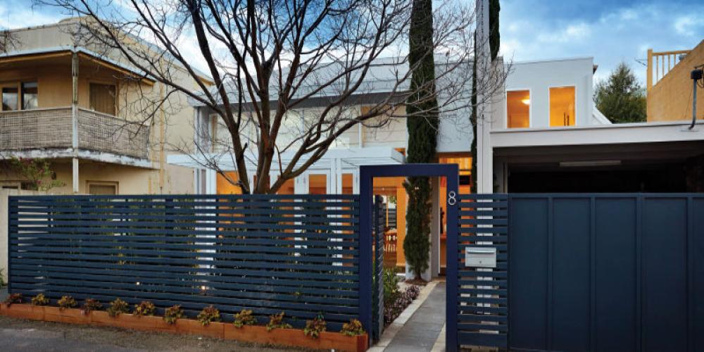 valdemars-house-exterior-painting-port-melbourne-lrg1.jpg
