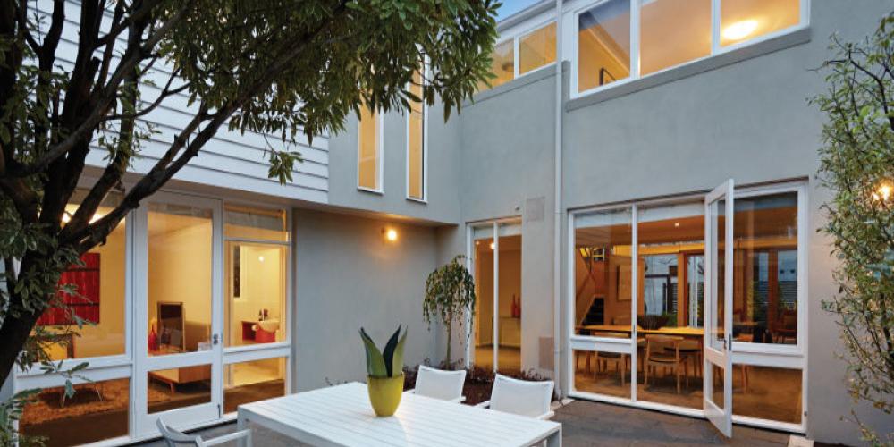 valdemars-house-exterior-painting-port-melbourne-lrg3.jpg