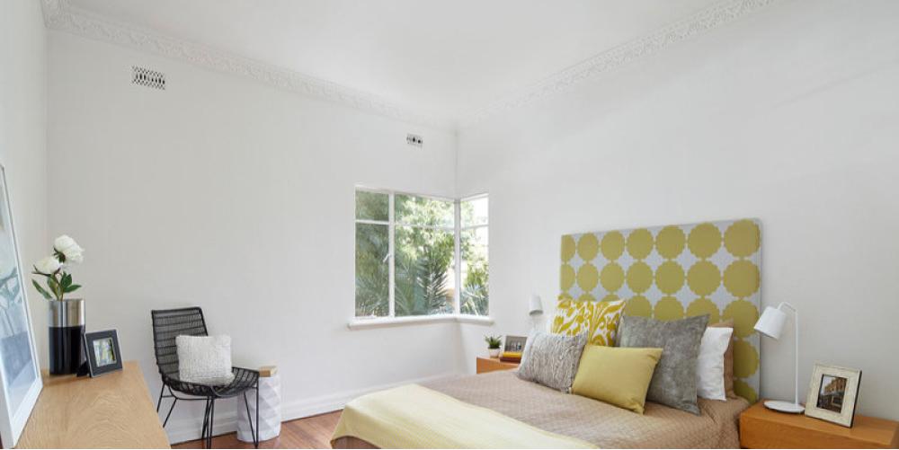 valdemars-house-interior-painting-elwood-1lrg.jpg