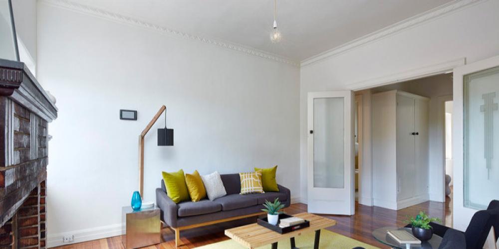 valdemars-house-interior-painting-elwood-3lrg.jpg