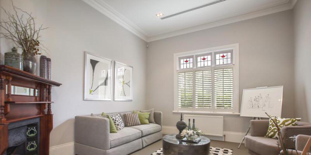 valdemars-house-interior-painting-malvern-east-1lrg.jpg