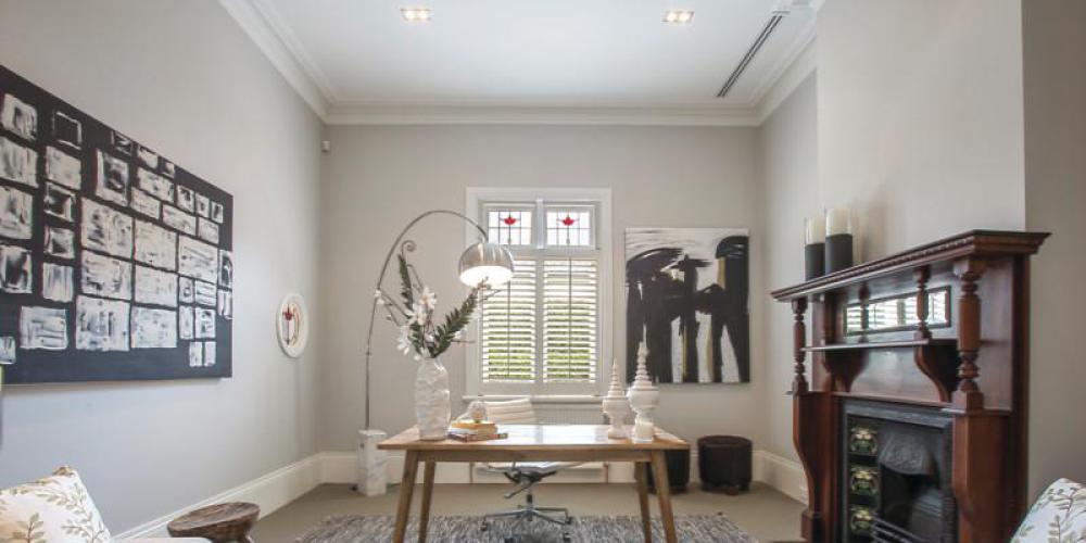 valdemars-house-interior-painting-malvern-east-6lrg.jpg
