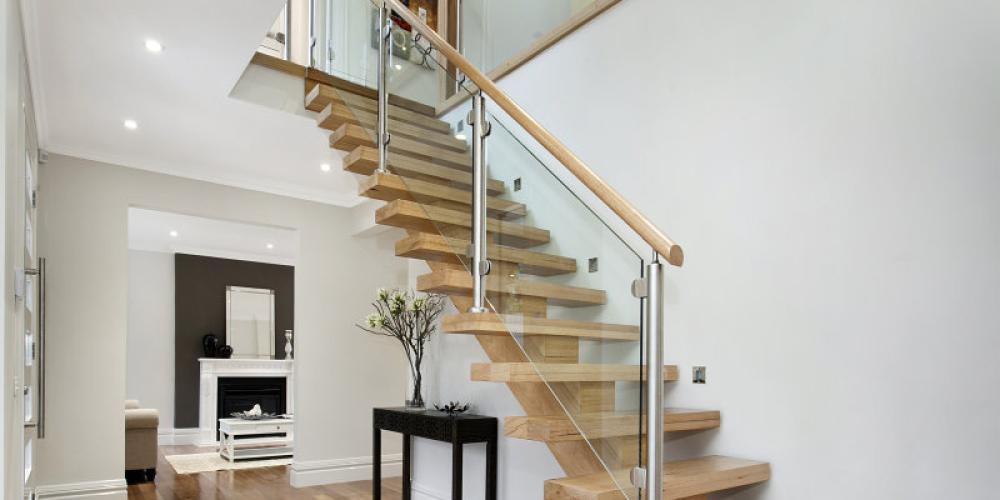 valdemars-house-interior-painting-mount-albert-lrg1.jpg