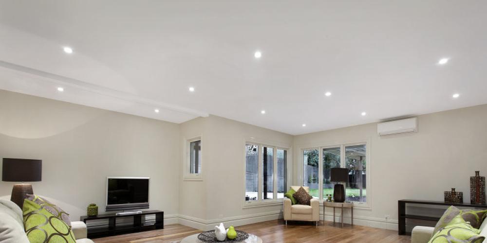 valdemars-house-interior-painting-mount-albert-lrg3.jpg