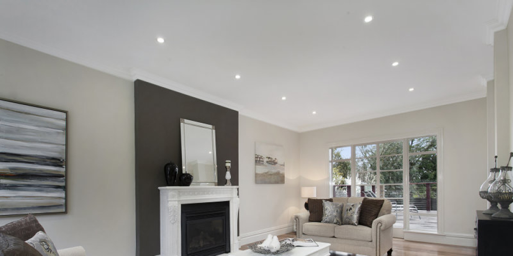 valdemars-house-interior-painting-mount-albert-lrg5.jpg