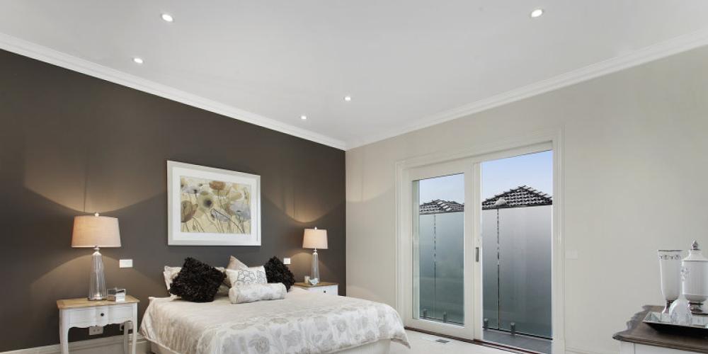 valdemars-house-interior-painting-mount-albert-lrg6.jpg