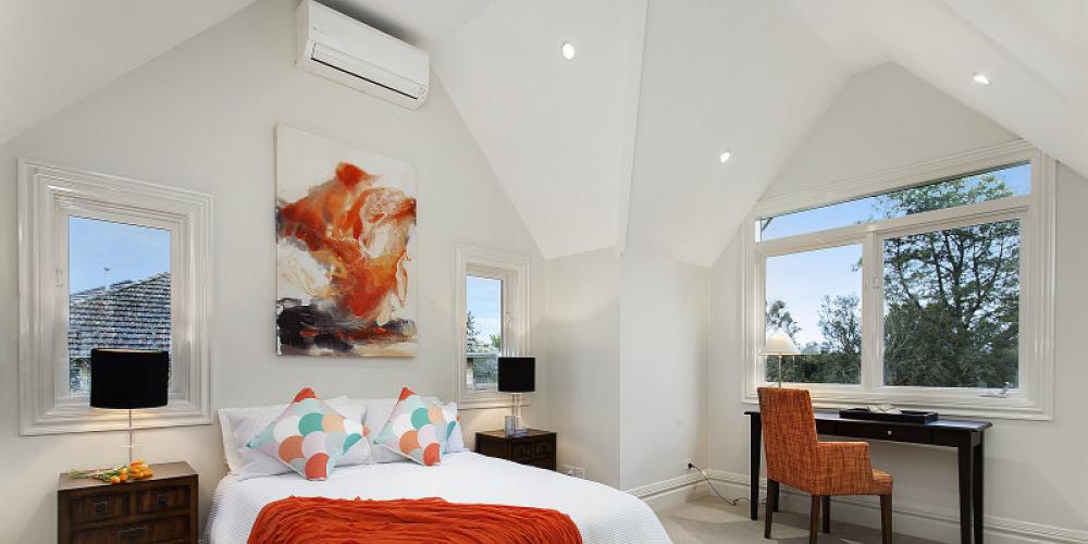 valdemars-house-interior-painting-mount-albert-lrg7.jpg