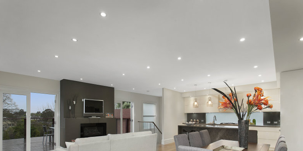 valdemars-house-interior-painting-mount-albert-lrg10.jpg
