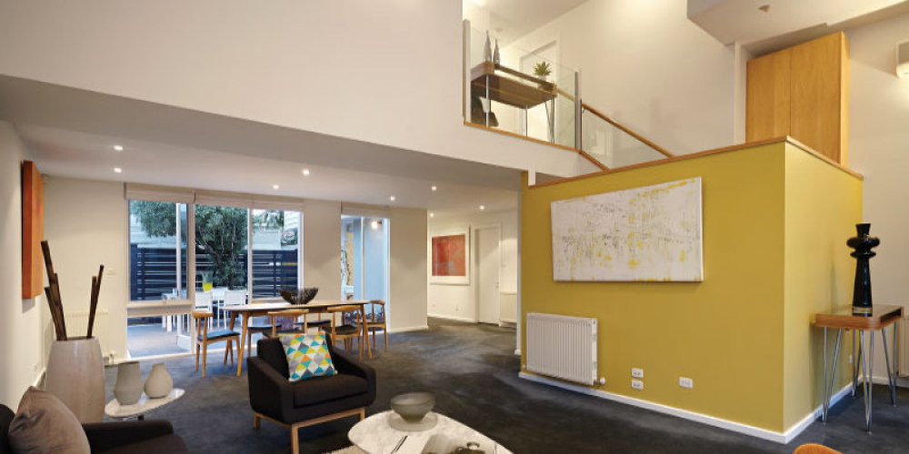 valdemars-house-interior-painting-port-melbourne-lrg2.jpg