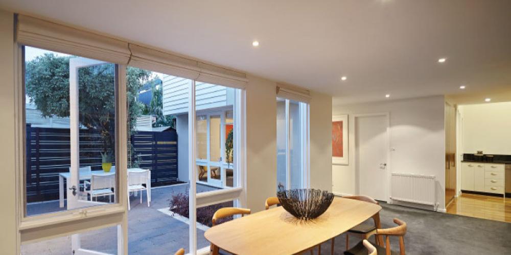 valdemars-house-interior-painting-port-melbourne-lrg1.jpg
