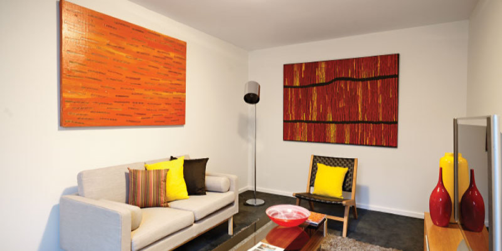 valdemars-house-interior-painting-port-melbourne-lrg3.jpg