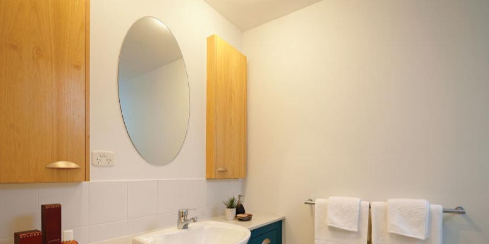 valdemars-house-interior-painting-port-melbourne-lrg5.jpg