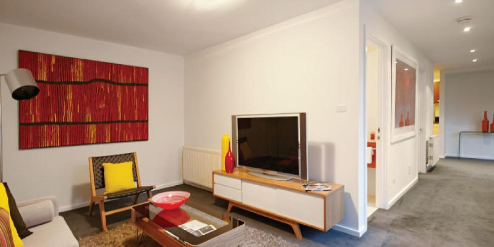 valdemars-house-interior-painting-port-melbourne-lrg7.jpg