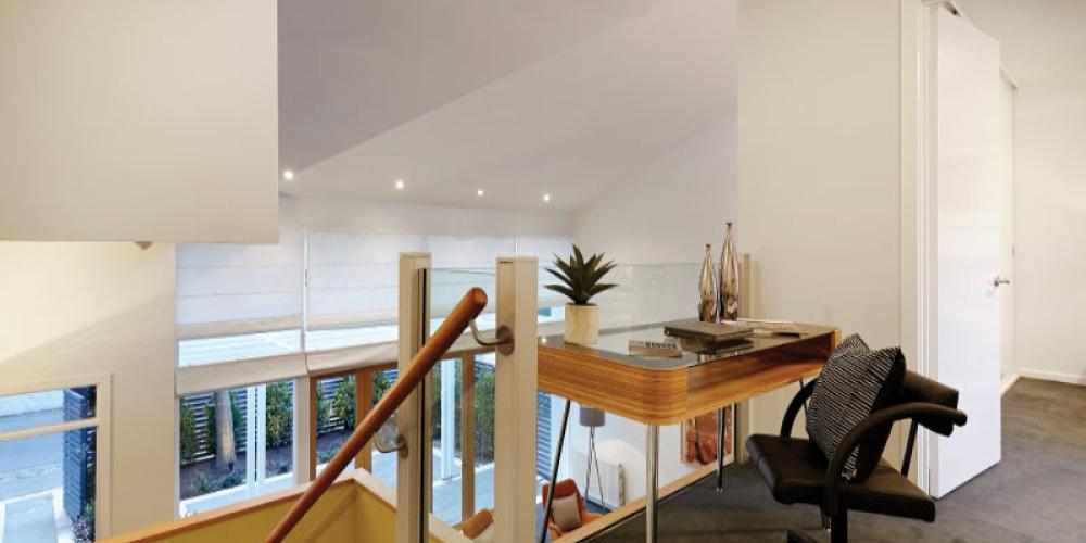 valdemars-house-interior-painting-port-melbourne-lrg8.jpg