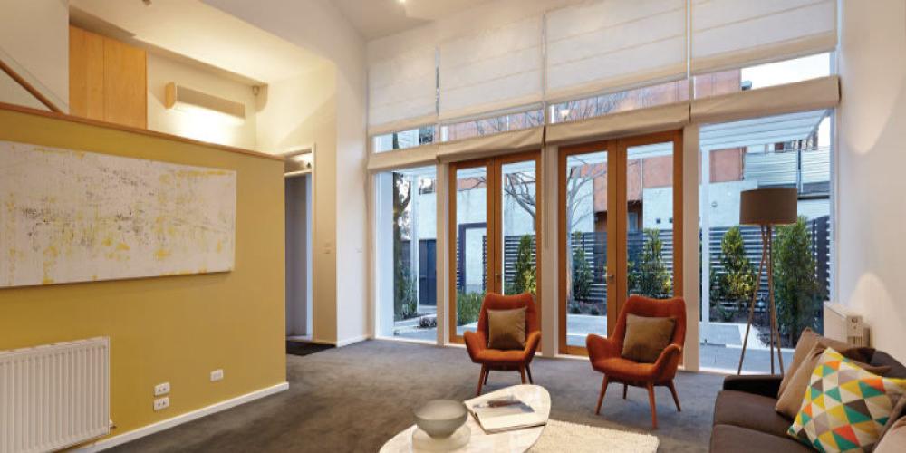 valdemars-house-interior-painting-port-melbourne-lrg9.jpg
