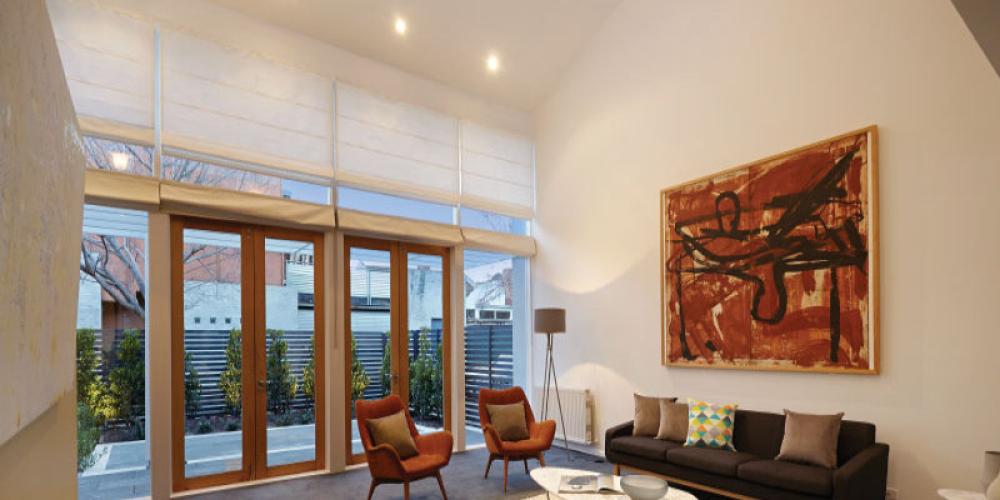 valdemars-house-interior-painting-port-melbourne-lrg11.jpg