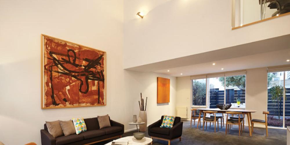 valdemars-house-interior-painting-port-melbourne-lrg12.jpg