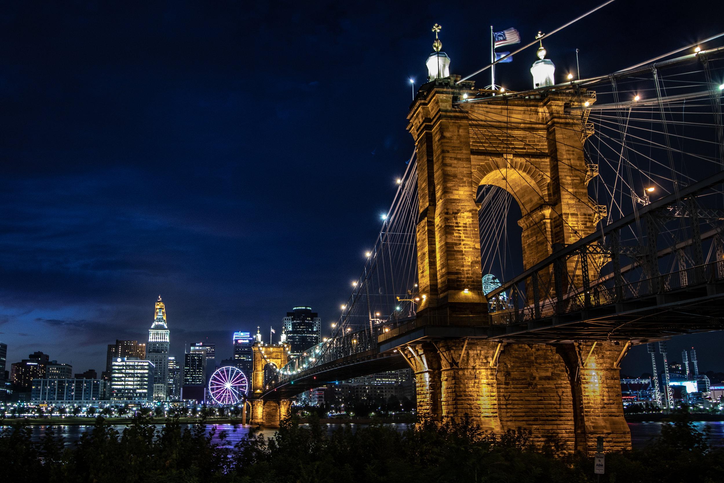 Cincinnati Roebling-1.jpg