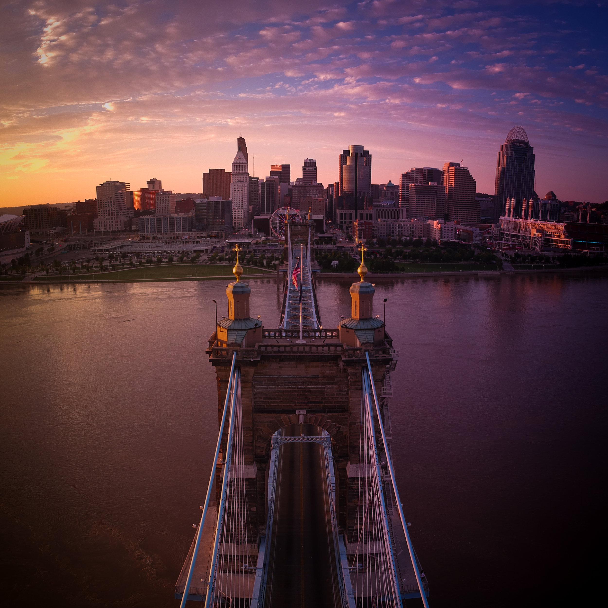 Over Bridge Skyline-.jpg