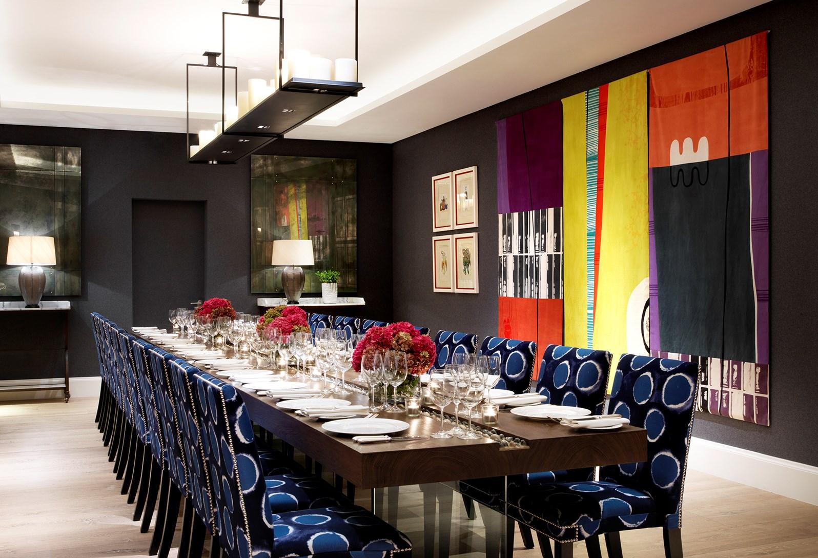 hyh-sherwood-room-dinner.jpg